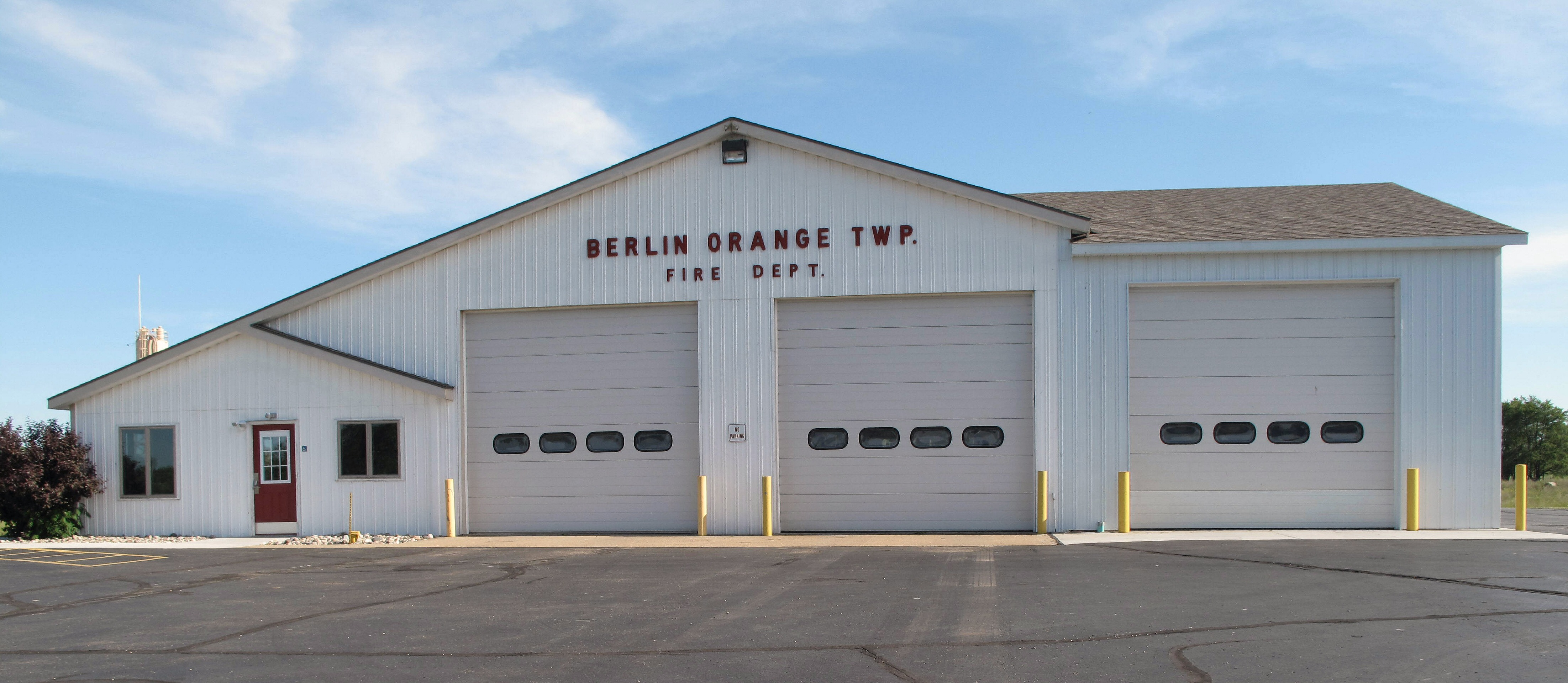 Orange township ionia county michigan thanks for visiting orange township we are situated in mid michigan in the south western part of ionia county a population of approximately 1000 residents publicscrutiny Gallery